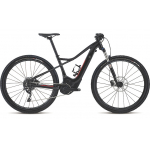 TURBO LEVO для женщин Specialized Turbo Levo WMN HT 29 2017 Артикул 96416-7102, 96416-7103, 96416-7104, 96417-7402, 96417-7403, 96417-7404