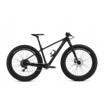 Горные велосипеды Fatbike (Фэтбайк) Specialized Fatboy Expert Carbon 2016 Артикул 99516-3002, 99516-3005