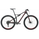 Купить Specialized Epic FSR Expert Carbon World Cup 2014 Артикул