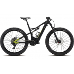 TURBO LEVO - лучшее из возможного! Specialized Turbo Levo WMN FSR Comp 6Fattie 2017 Артикул 96416-5002, 96416-5003, 96416-5004, 96417-5002, 96417-5003, 96417-5004