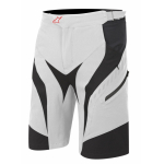 Шорты Шорты Alpinestars Drop Shorts Артикул