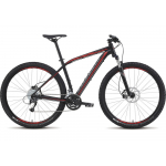 Купить Specialized Rockhopper Sport 29 2015 Артикул